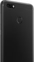 Huawei P9 Lite Mini čierny