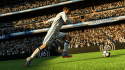 ELECTRONIC FIFA 18, Xbox ONE hra_03