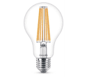 PHILIPS LIGHTING WW CL6, LED Classic 100W