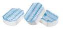Siemens TZ80002N čistiace tablety 2v1