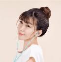 XIAOMI Mi In Basic BLU_04