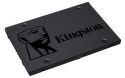 KINGSTON A400 SATA 120GB, interný SSD_01
