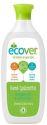 Ecover Lemon prostriedok na riad (500ml)