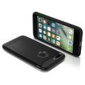 Spigen iPhone 7/8 Plus Case Rugged Armor