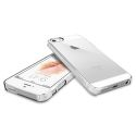 SPIGEN iPhone 5/5S/SE Case Thin Fit