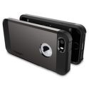 Spigen iPhone 5/5S/SE Case Tough Armor-6636-4698-8470-2ce7bc04b689_2048x2048