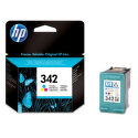 HP C9361EE Color náplň No.342 BLISTER