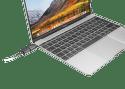 TRUST USB-C/USB 3.1 Adap