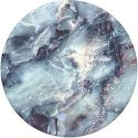 Popsocket držiak na telefón, Blue Marble