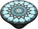 PopSocket držiak na smartfón, Peace Mandala Sky