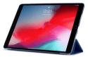 "Spigen Smart Fold puzdro pre Apple iPad Air 10,5"", modrá"