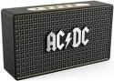 IDANCE AC/DC Classic 3