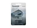 Panasonic WES9170Y1361 brity pre ES-LV61 a ES-LV81
