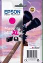 Epson singlepack 502 XL magneta