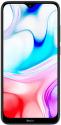 Xiaomi Redmi 8 4 GB/64 GB čierny