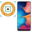 Samsung-Galaxy-A20e-biely