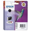 EPSON T08014020 black