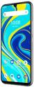 Umidigi A7 Pro 64 GB čierny