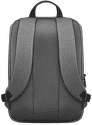 Huawei Backpack Swift 15,6'' sivý