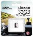Kingston Endurance 32 gb c
