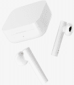 Xiaomi Mi True Wireless Earphones 2 Basic (3) a