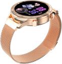smart-hodinky-carneo-gear-plus-deluxe-zlate-4-v
