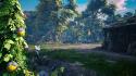 Biomutant - Xbox One hra