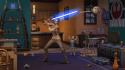 The Sims 4 + Star Wars: Výprava na Batuu - Xbox One/Series hra