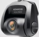 20_KCA-R200_angle-1-removebg-preview