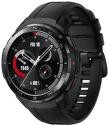 Honor Watch GS Pro Smart hodinky čierna