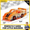 Stanley Jr. OK002-SY (2)