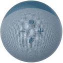Amazon Echo Dot 4. gen CL Twilight Blue (3)