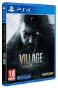 Resident Evil Village - PS4 hra