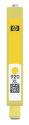 HP CD974AE No.920XL yellow - atrament