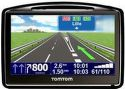 GPS navigácie do auta