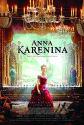 DVD F - Anna Karenina