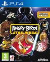 Detské hry na PS 4