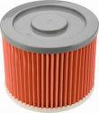 GRAPHITE 59G607-146 - filter na vysávač
