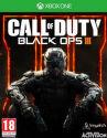 Call of Duty: Black Ops III - hra pre Xbox ONE