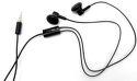 Microsoft headset WH-108 3,5 mm (čierna)