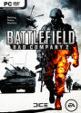 PC - BATTLEFIELD BAD COMPANY 2