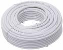 DPM G010-20 koaxiálny kábel 20m
