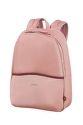"""Samsonite Nefti Backpack 14,1"""" ružový"""