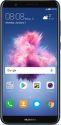 Huawei P Smart modrý