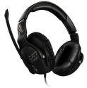 ROCCAT Khan Pro BLK, Headset_02