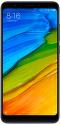 Xiaomi Redmi 5 16 GB čierny