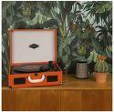 Auna Peggy Sue CD oranžový (4)