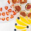 Klarstein Fruitower D