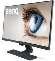 Benq GW2780 čierny