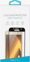 Epico 2.5D tvrdené sklo pre Huawei P20 Lite, čierne